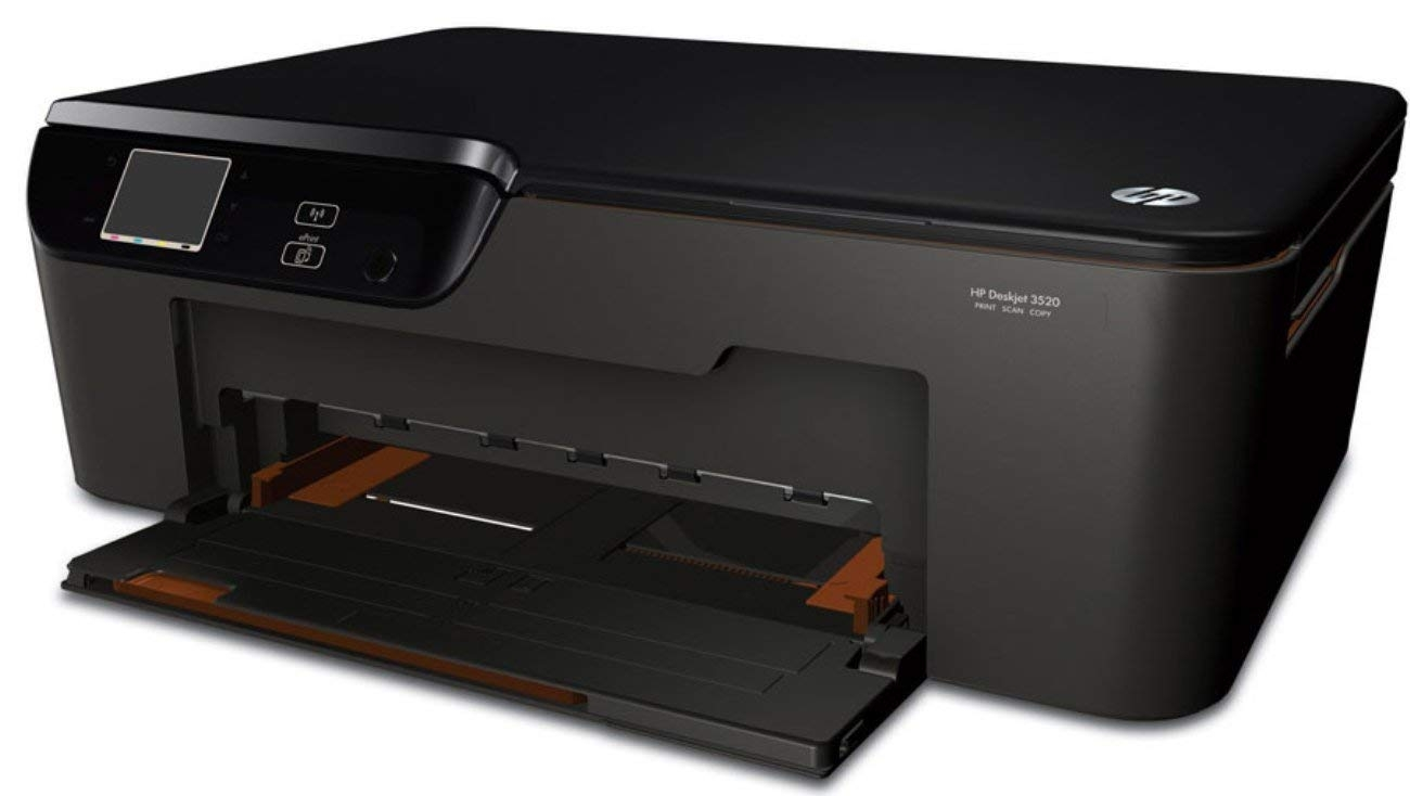 3520 e print scan copieur
