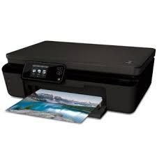 5520 print scan copy