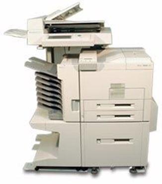 mopier 320