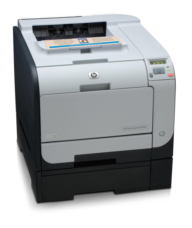 CP2020