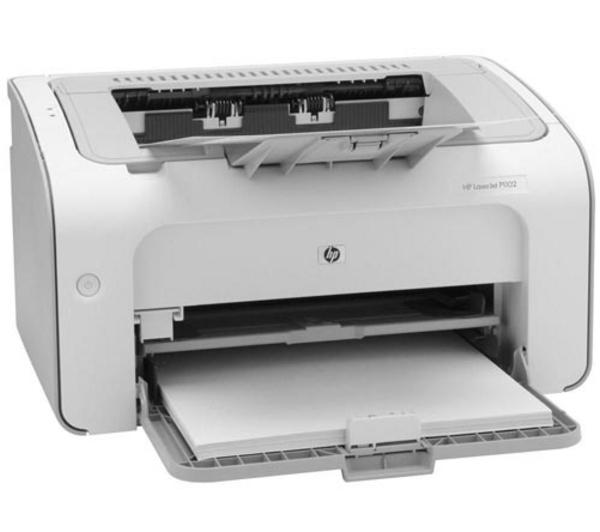 PRO1560