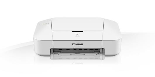 IP2850