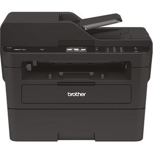 Imprimante laser multifonction Brother MFC-L2750DW - Monochrome