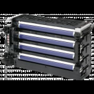 Tambour laser origine Epson C13S051211  Noir