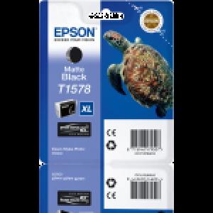 cartiouche encre Epson 1578401 noir