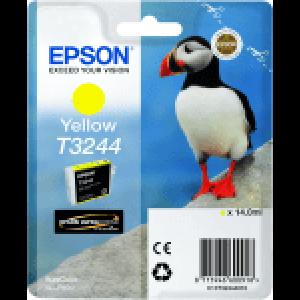 C13T32444010- epson-cartouche-d'encre