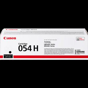 Canon Toner 054 hbk