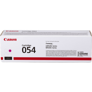 Canon Toner 054 m