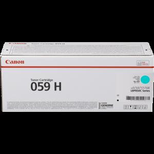 Canon Toner 059 hc