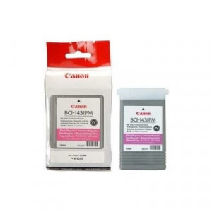 cartouche Encre Canon BCI-1431PM