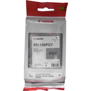 Cartouche-d'encre-PFI106PGY