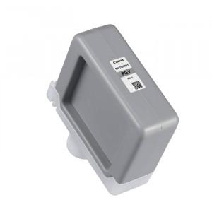 Cartouche-d'encre-PFI1100PGY