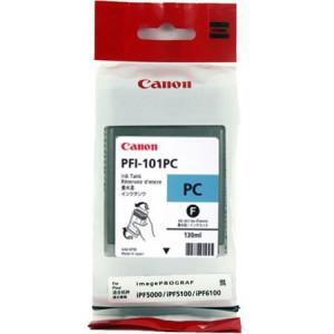 Canon-Cartouche-d'encre-PF101PC