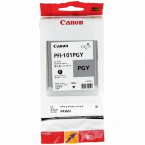 Canon-Cartouche-D'encre-PGI103PGY