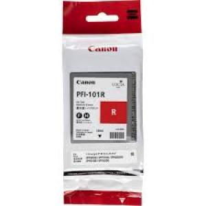 Canon-Cartouche-D'encre-PFI101R