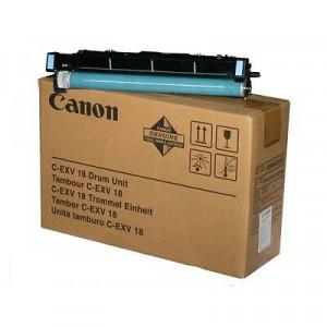 Tambour Laser Canon C-EXV18drum
