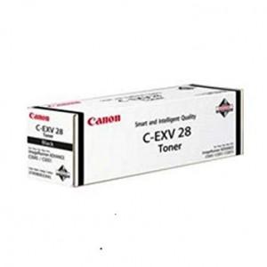 Canon Toner C-EXV28BK Noir