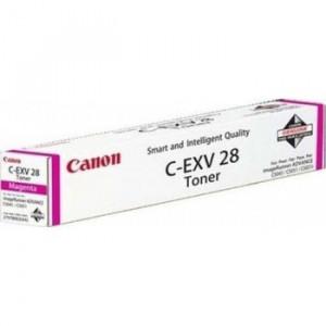 Canon Toner C-EXV28M Magenta