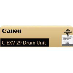 Tambour Laser Canon C-EXV29drummbk