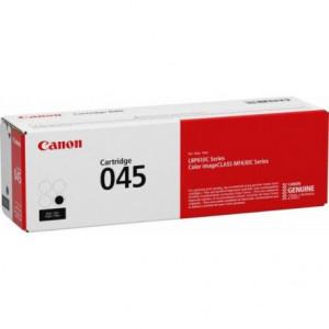 CANON TONER LASER 045 Noire