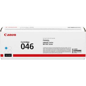 CANON TONER LASER 040C Cyan