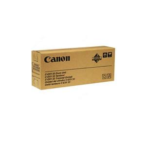 Tambour Laser Canon C-EXV23drum