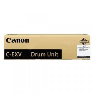 Tambour laser origine Canon C-EXV49