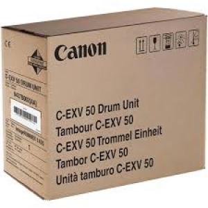 Tambour Canon C-EXV50DRUM