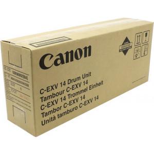 Tambour Laser Canon  C-EXV14drum
