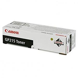 Canon Toner GP215 Noir