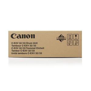 Tambour Laser Canon C-EXV32drum
