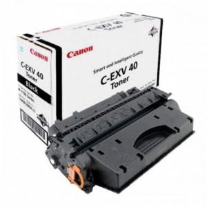 Canon Toner C-EXV40 Noir