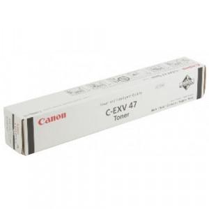 Canon Toner C-EXV47BK
