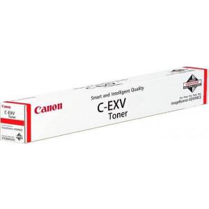 Canon Toner C-EXV52M