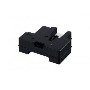 Unité de maintenance origine Canon MC-20