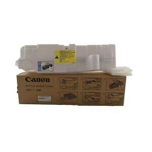Canon-Bac-a-poudre FM25533000