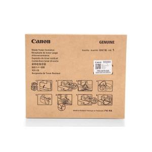 Canon-Bac-a-poudre FM3-9276-000