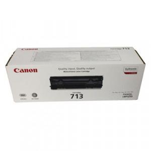 Canon Toner 713 Noir