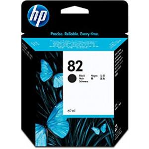 Cartouche encre HP CH565A  Noir