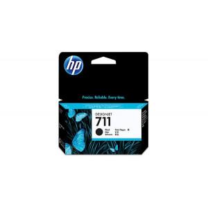 Cartouche encre HP CZ129A Noir