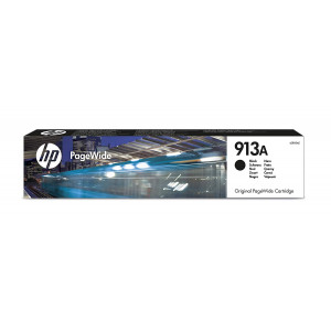 Cartouche encre HP L0R95AE Noir
