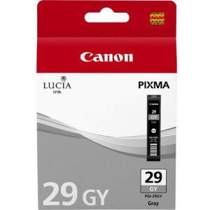 Cartouche encre Canon PGI-29gy
