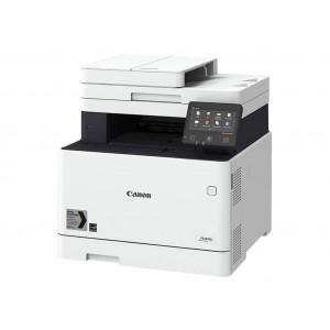Imprimante laser multifonction Canon i-SENSYS MF730 MF732CDW - Couleur