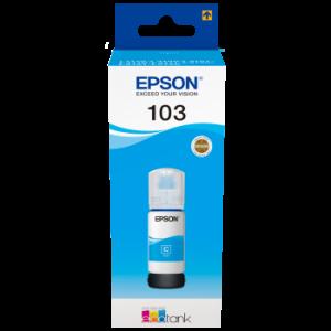 epson-cartouche-d'encre-noir-C13T00S24A10-103