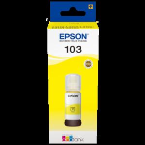 epson-cartouche-d'encre-noir-C13T00S44A10-103