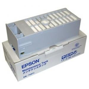 Unité de maintenance origine Epson C12C890191