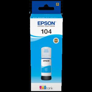 epson-cartouche-d'encre-Cyan-C13T00P240-