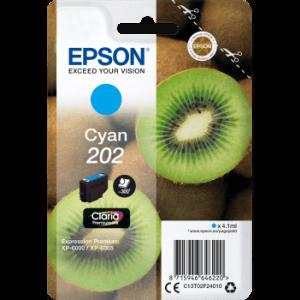 epson-cartouche-d'encre-Cyan-C13T02F24010