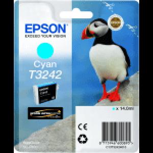 epson-cartouche-d'encre-Cyan-C13T32424010-