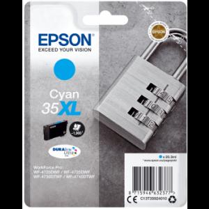 epson-cartouche-d'encre-Cyan-C13T35924010 -